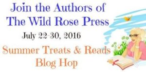 blog hop1