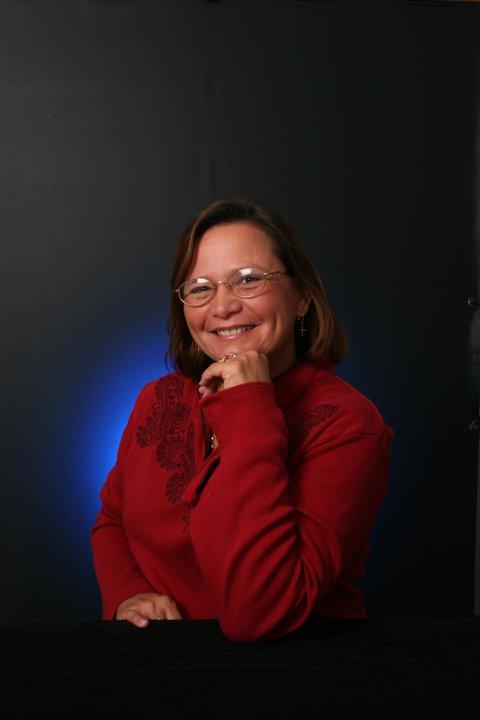 Pamela thibodeaux Author of The visionary www.sorchiadubois.com