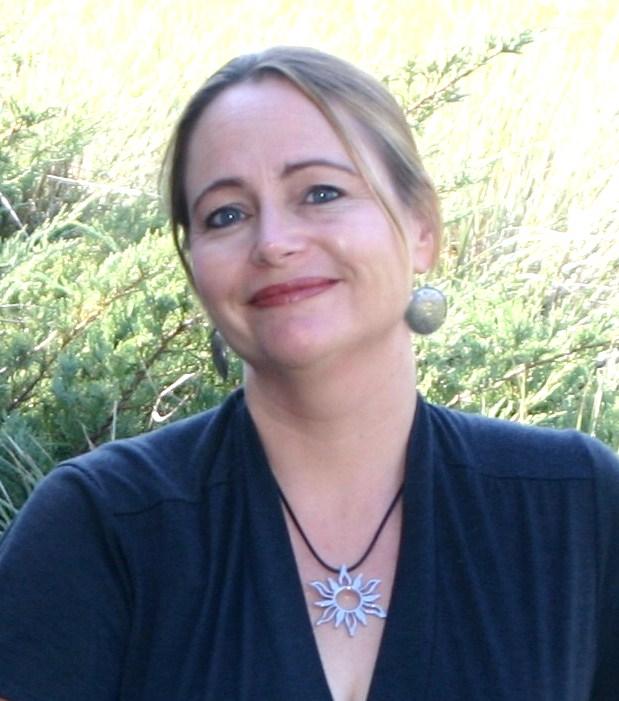 Jessica Aspen www.sorchiadubois.com